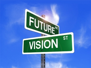 Our Vision | EverGreen Academy